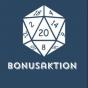 Bonusaktion Podcast Download
