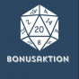 Bonusaktion Podcast Download