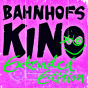 Bahnhofskino Extended Edition Podcast Download