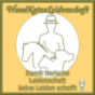 Hund Katze Leidenschaft Podcast Download