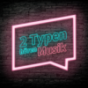 2 Typen, hören Musik Podcast Download