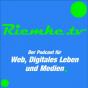 Riemke.TV Podcast herunterladen