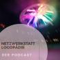 NETZWERKSTATT LOGOPÄDIE | Der Podcast Podcast Download