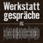 Podcast Download - Folge WG033 Bretterbude online hören