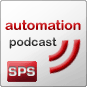 Podcast Download - Folge Automation News des SPS-MAGAZINs (02.05.2007) online hören