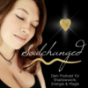 Soulchanged