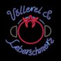 Völlerei und Leberschmerz Podcast Download