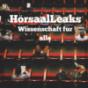 HörsaalLeaks Podcast Download