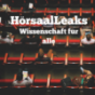 HörsaalLeaks Podcast Download