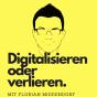 Digitalisieren oder verlieren Alexa Skill Podcast Download