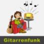 Gitarrenfunk Podcast Download