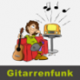 Podcast für Gitarre Podcast Download