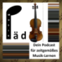 MusikPäd Podcast Download