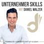 Unternehmer Skills Podcast Download