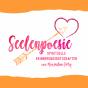 Seelenpoesie - Spirituelle Erinnerungsbotschaften Podcast Download