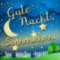 Gute Nacht, Sonnenschein. Der Märchen Podcast. Podcast Download