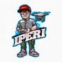 iPeri - Drohnen und mehr... Podcast Download