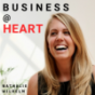 Business at Heart- Der Podcast für mehr Authentiziät im Business Podcast Download