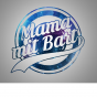 Mama mit Bart - Podcast Podcast Download