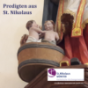 Predigten aus St. Nikolaus Podcast Download