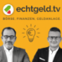 echtgeld.tv Podcast Podcast Download