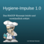 Hygiene-Impulse 1.0 Podcast Download