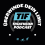 Podcast Download - Folge #071 – Scheitern – Tri it Fit Podcast online hören
