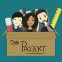 Das Projekt - Der Podcast Podcast Download