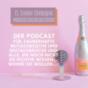 25 STUNDEN CHAMPAGNER Podcast Download