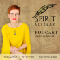Spirit Academy Podcast Download