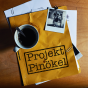 Projekt Pinökel Podcast Download