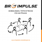 BR-Impulse Podcast Download