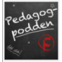 Pedagogpodden Podcast Download