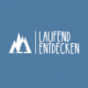 Laufendentdecken Podcast Podcast Download