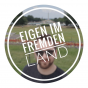 Podcast Download - Folge Folge #001: Pilot online hören