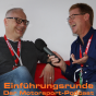 Einführungsrunde Podcast Download