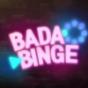 Podcast Download - Folge Stranger Things 3 - das leckere Retro Schnitzel?! online hören