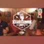 Podcast : Schnack mit Geschmack