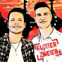 Podcast : Flotter Zweier