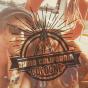 Podcast Download - Folge Podcast-Radio #3 | FILMMUSIK online hören