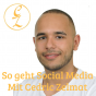 Podcast : So geht Social Media