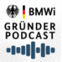 BMWi GründerPodcast Podcast Download