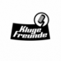 Kluge Freunde Podcast Download