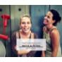 Podcast : #metropolekannjeder