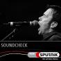 MDR SPUTNIK - Soundcheck Podcast herunterladen