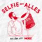 Podcast : Selfie mit alles