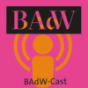 BAdW-Cast Podcast Download