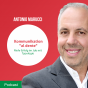 Podcast: Kommunikation im Verkauf al-dente - Mehr Umsatz mit Typologie