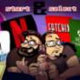 Podcast Download - Folge START & SELECT REDUX #037 - Asterix und die Harnroehrenspiegelung online hören