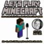 Let's Play Minecraft | Das einzige Let's Play, das in deinem Kopf spielt | Deutsch Podcast Download
